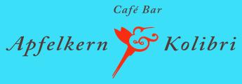 Bar Bad Homburg Heilbronn